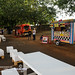 """2016-11-05 (270) The Green Live - Street Food Fiesta @ Benoni Northerns • <a style=""""font-size:0.8em;"""" href=""""http://www.flickr.com/photos/144110010@N05/32165166094/"""" target=""""_blank"""">View on Flickr</a>"""