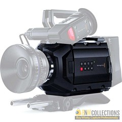 Buy Blackmagic Design URSA Mini 4K Digital Cinema Camera (PL-Mount) At Best Price Features :- 4000 x 2160 Video up to 60p, 1080p Flip-Out Screen Know Price And Spec :- http://bit.ly/2lmp3PL Cash on Delivery in All Over Pakistan Hassle FREE To Returns Cont (BnWCollections) Tags: cinema digital design bnwcollections 4k ursa camera blackmagic