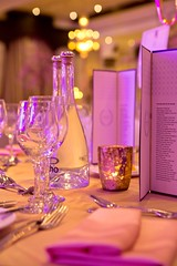 "weddingsonline Awards 2017 • <a style=""font-size:0.8em;"" href=""http://www.flickr.com/photos/47686771@N07/32224346434/"" target=""_blank"">View on Flickr</a>"