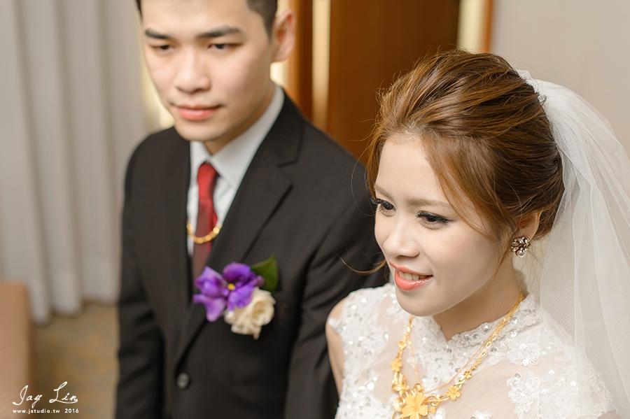 翰品酒店 婚攝 台北婚攝 婚禮攝影 婚禮紀錄 婚禮紀實  JSTUDIO_0116