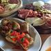 san-carlo-ristorante-agriturismo-toscana2