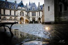 Château de Pierrefonds (Sebmarg) Tags: château châteaudepierrefonds pierrefonds hautsdefrance france fr