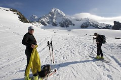 _SLT0462 (Jurajko) Tags: austria grossglockner skisnowholiday