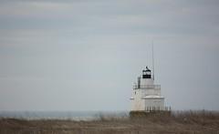 IMG_0490 (cassandra1645) Tags: usa lighthouse lake water wisconsin lakemichigan greatlakes wi manitowac cassandra1645