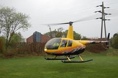 09-04 helikopter kommer til Multi
