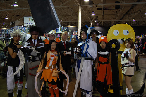 anime_north_2009_38
