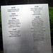 Rutgers University World War II Memorial
