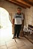 wooden fork (Φ-Filippos-Κ) Tags: wooden traditional cyprus fork mister tradition iraklis leivadia παραδοσιακό εργαλείο κύπροσ ηρακλήσ ξύλινο λειβάδια κύριοσ