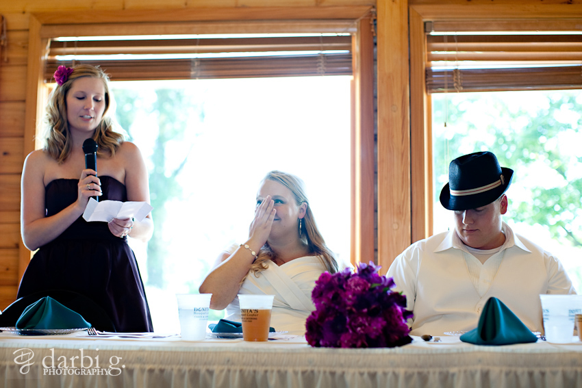 Darbi G Photography-Allison-Zack-wedding-DG-5845-Edit