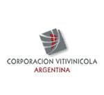 Estudio documental sobre la situación actual del mercado de vinos en México