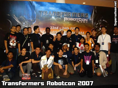 robotcon2