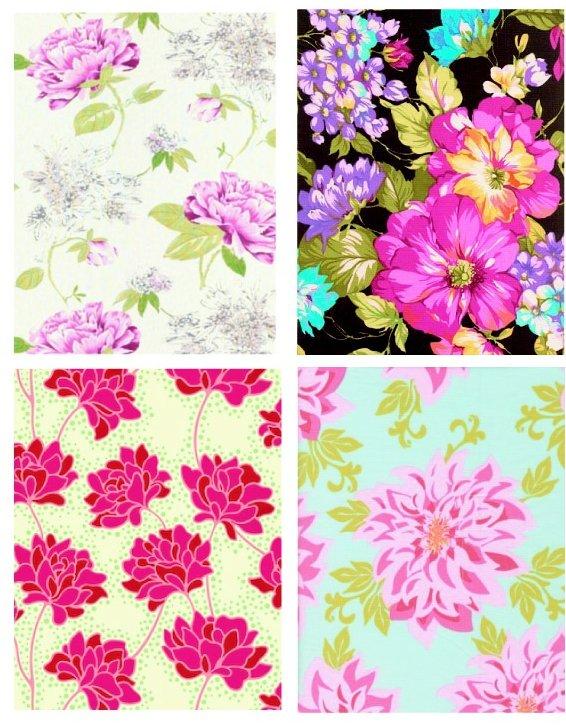wallfabric