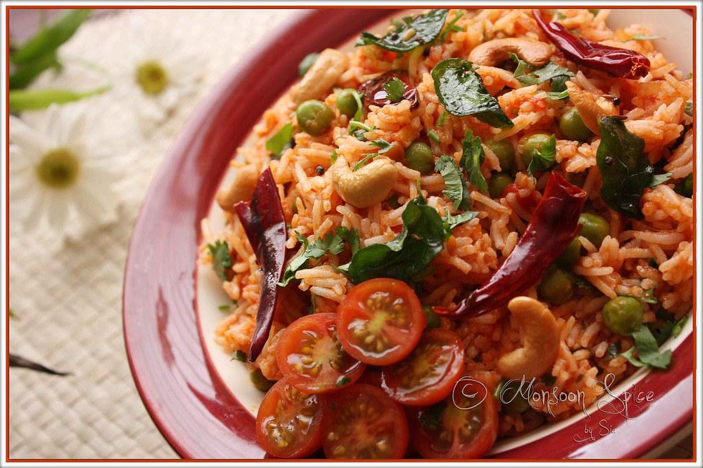tomato-rice1
