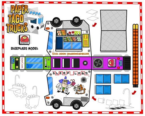 paper taco truck 04