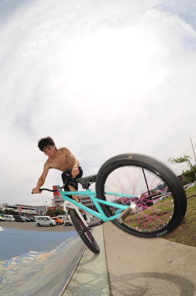 6/23/09 Umikaze park_0071