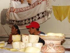 Bolivia: Festival de Vinos y Quesos pasa fronteras con más participantes