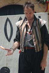 ND133 193 (A J Stevens) Tags: renfaire juggler fireeater broon