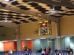 Lithuania vs NZ U-19
