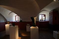 _DSC3199 (Dragan Popovi) Tags: sculpture skne nikon sweden skulptur ystad d300 marsvinsholm marsvinsholmsslott marsvinsholmsskulptupark skulpturpark2009