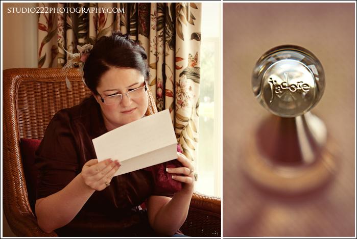 Studio 222 Photography   3679949950 4c9353d187 o Carl & Lillian: Wedding at the Celebration Hotel