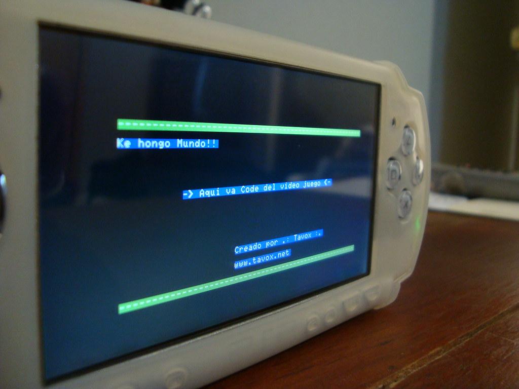 DSC00630