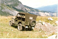 Jeep Willys (stefho74) Tags: jeep mb willys jeepwillys willysmb jeepmb willysmbjeep jeepwillysmb