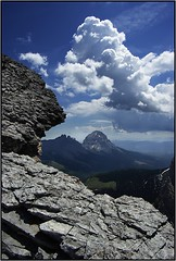 _IGP35329 (yantski) Tags: hiking crowsnestpass canadianrockies cnp mountward