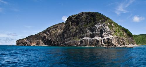 Grenada flickr photo
