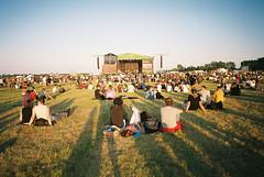 (MilkyAir) Tags: people film iso200 concert poland renton gdynia schlecker openerfestival milkyair konicabigminivx