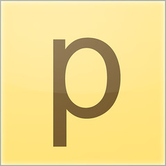 Fuild icon for Posterous by dolphinsdock, on Flickr