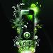 Sony_Ericsson_S500i