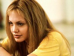 Angelina Jolie in Girl, Interrupted (djabonillojr.2008) Tags: film girl movie whoopigoldberg oscar announcement angelinajolie actress winner actor academyawards girlinterrupted winonaryder nominee interrupted annoucement 72nd nominations bestsupportingactress actressinasupportingrole