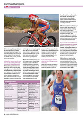 220 Triathlon For Women