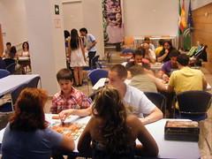 2009-07-31 - Casa Adarve IAJ - 60