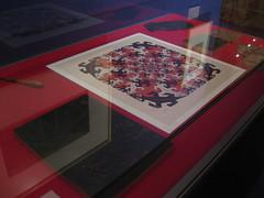 Matriz (lulileslie) Tags: escher eschermuseum haia