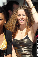 Dance Parade 2009 (1134) (JeromesPOF) Tags: city ladies girls party people music woman sexy netherlands armpit girl laughing geotagged happy dance rotterdam blaak dancer parade cheerful 2009 prettygirl havingfun iwillfollow danceparade armsup prettywoman partypeople dancemusic partypicture danceevent danceparaderotterdam fitforfreedanceparade rotterdamdanceparade 080809 200908 20090808 8augustus2009 geo:lat=519192432222226 geo:lon=448828100000819 jpofdp09batch03
