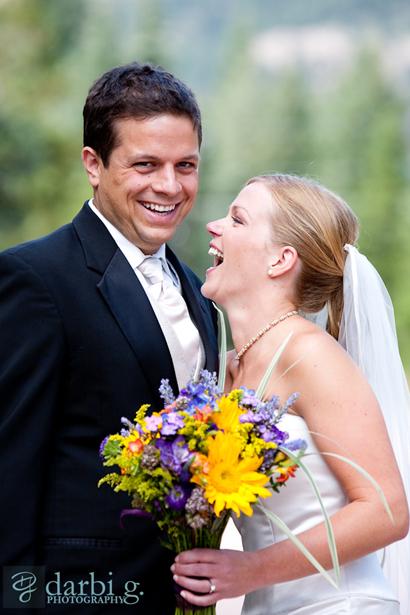 DarbiGPhotography-kansas city wedding photographer-CD-107