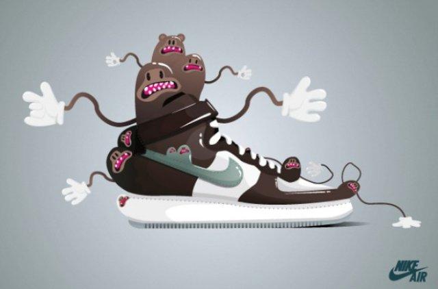 sneakers-lovers2-580x383