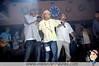 Hip Hop Lo Correpto5