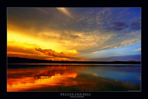 10-Heaven_and_Hell_by_jay_peg