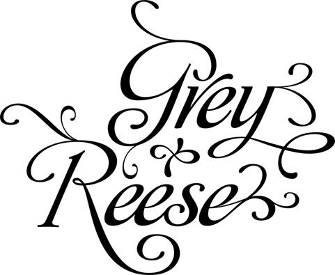 Grey&Reese_Final