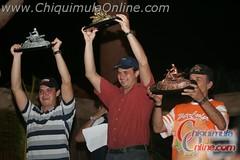 caratula-klaus-y-rayner-caballeros-son-los-nuevos-campeones-centroamericanos-de-enduro