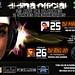 DJ DiNA OFFICIAL 20 ANS DE PLATINES