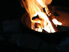 Breathe (gonisj) Tags: fire