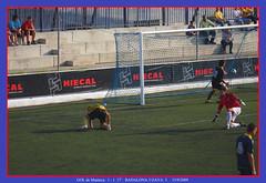 "gol 1 a 1 Manteca <a style=""margin-left:10px; font-size:0.8em;"" href=""http://www.flickr.com/photos/23459935@N06/3916354585/"" target=""_blank"">@flickr</a>"