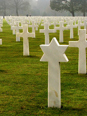 Heroes Come in Many Forms (Storm Crypt) Tags: world sea cliff france english history beach cemetery grave grass wall dead coast utah memorial europa europe ranger cross crosses ground battle cliffs graves assault atlantic soil worldwarii shore bradley jewish historical coastline omaha montgomery ike northern fortifications rangers normandy dday pointeduhoc starofdavid charlesdegaulle channel generals englishchannel eisenhower battles clifftop utahbeach commemoration degaulle batallion omahabeach atlanticwall june6 americanmemorial 101stairbornedivision mermorial northernfrance 82ndairbornedivision june61944 1stinfantrydivision historicalbattle battlemonuments earlrudder worldwariicommemoration rangerbatallion ddaycelebrations rangerassault worldwariieuropeantheatre monumentscomission omahautahgoldjunosword normandyamericannationalcemeteryandmemorial