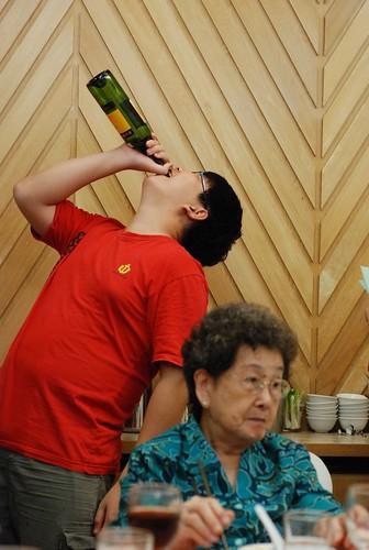 60岁大寿 DSC_0531