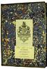 Bookplate in Valerius Maximus, Gaius: Facta et dicta memorabilia