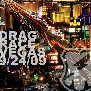 drag_race_09[1]