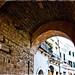 Centro storico di Otranto, Puglia